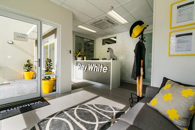 22/27-29 Goongarrie Dr, Cooloongup WA 6168, Image 0
