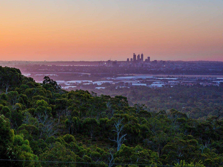 20 City Vista, Kalamunda WA 6076, Image 2