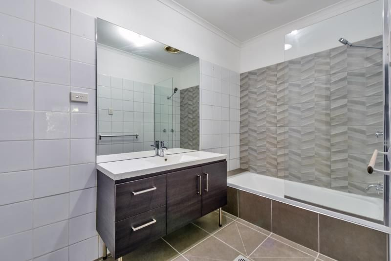 Edgeview Court, Leanyer, Leanyer NT 0812, Image 1