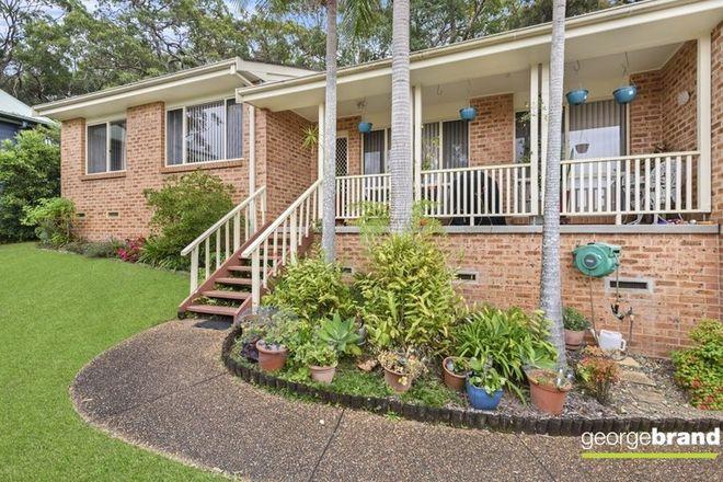 Picture of 2/8 Kooronya Road, KINCUMBER NSW 2251