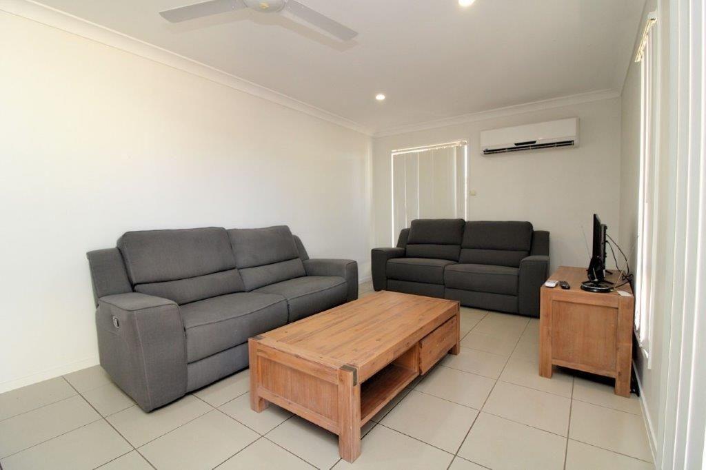 83 Ham Street, Cloncurry QLD 4824, Image 0