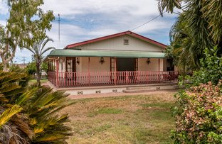 Picture of 2 Opal Street, Mount Isa QLD 4825