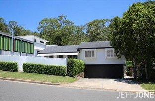Picture of 14 Verbena Street, Mount Gravatt QLD 4122