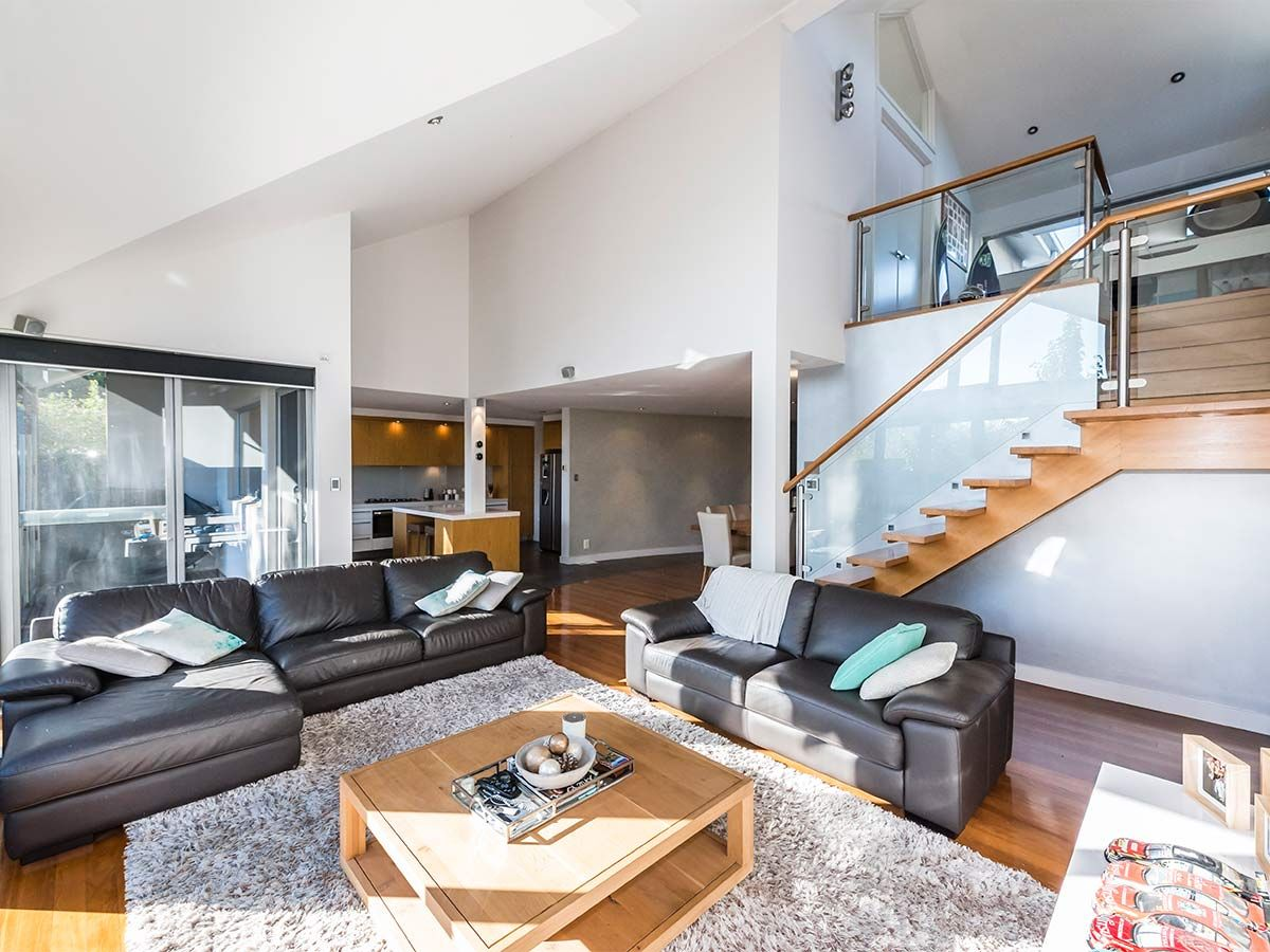 2/5 Small  Road, Bentleigh VIC 3204, Image 0