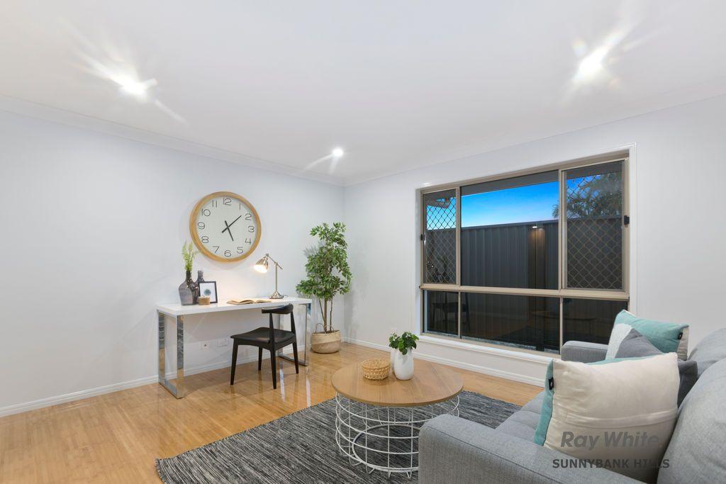 32 Dapper Street, Sunnybank Hills QLD 4109, Image 2