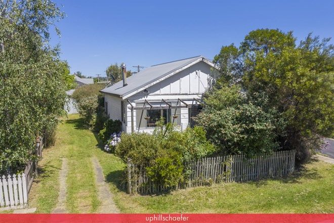 Picture of 104 O'Dell Street, ARMIDALE NSW 2350