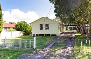 Picture of 7 Gainford Street, Booragul NSW 2284