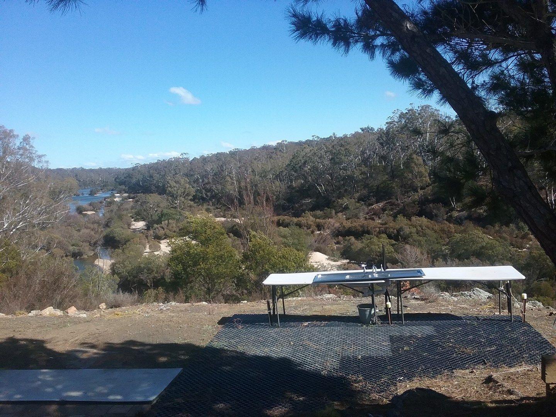 480 Tall Timbers Road, Tomboye NSW 2622, Image 0