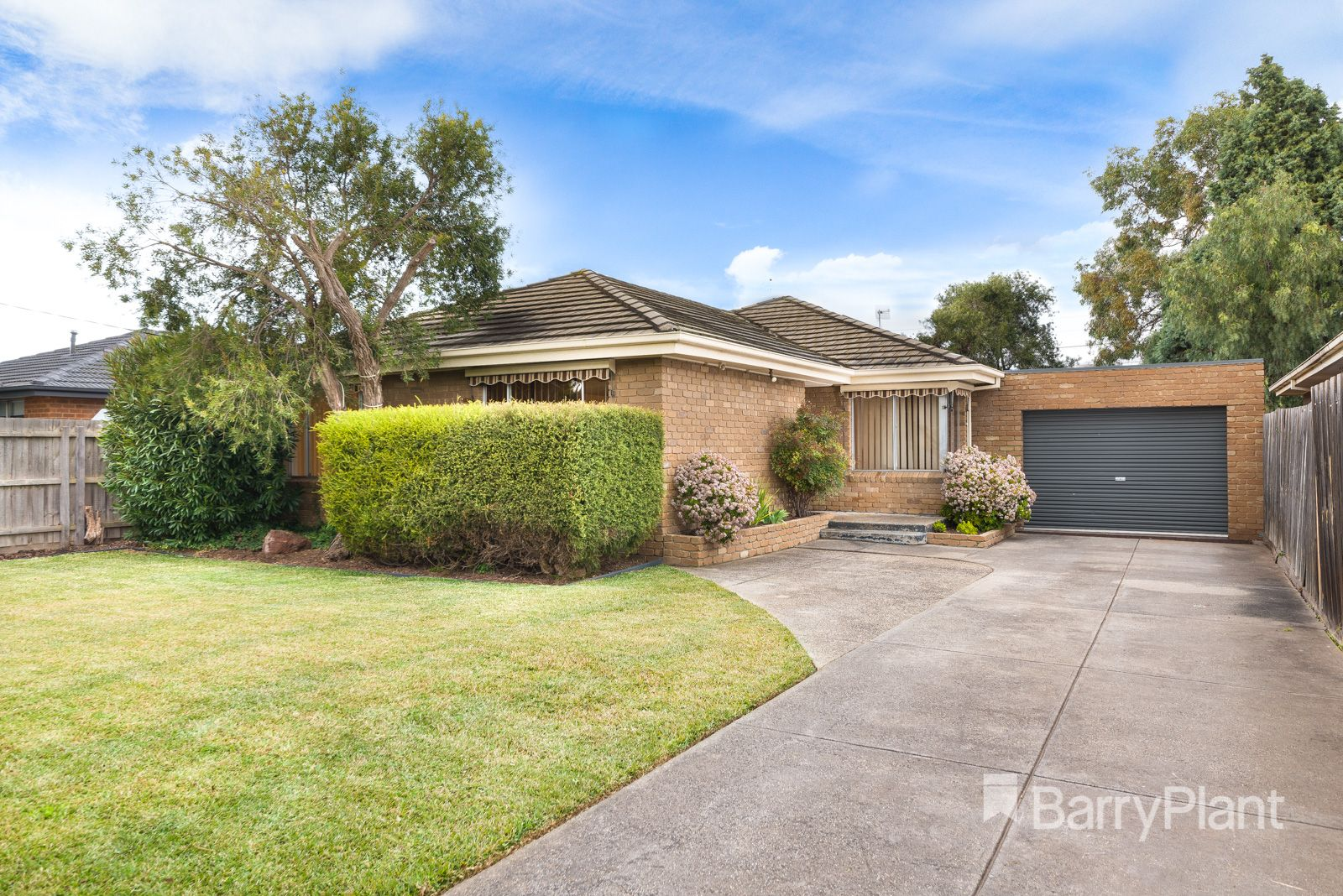 37 Peppercorn Parade, Epping VIC 3076, Image 0