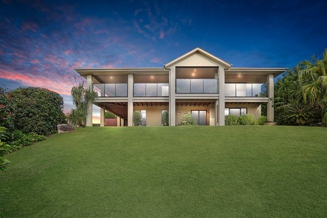 Picture of 5 Manor Court, LITTLE MOUNTAIN QLD 4551