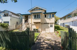 Picture of Greenslopes QLD 4120