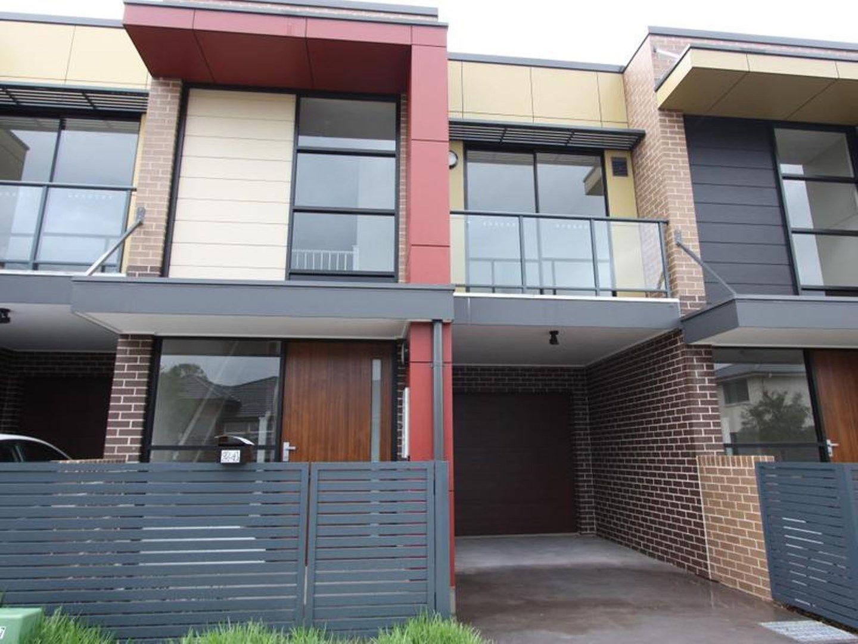 24 Tyler Street, Jordan Springs NSW 2747, Image 0