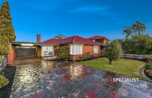 Picture of 323 Chandler Road, Keysborough VIC 3173
