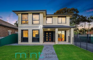 Picture of 30A Stanley  Street, Croydon Park NSW 2133