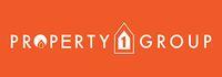 Property1group's logo