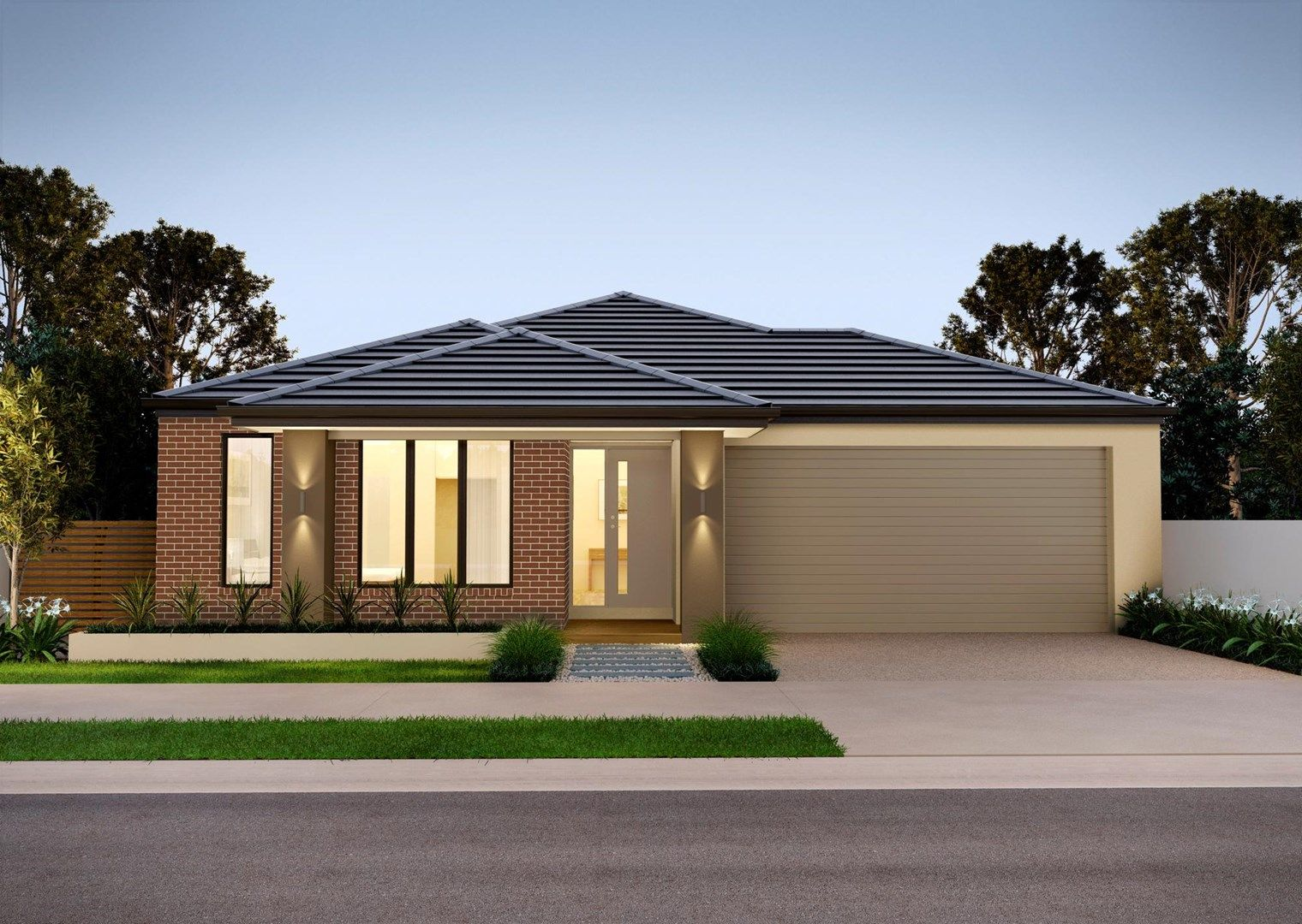1350 Zodiac Drive, Clyde North VIC 3978, Image 0