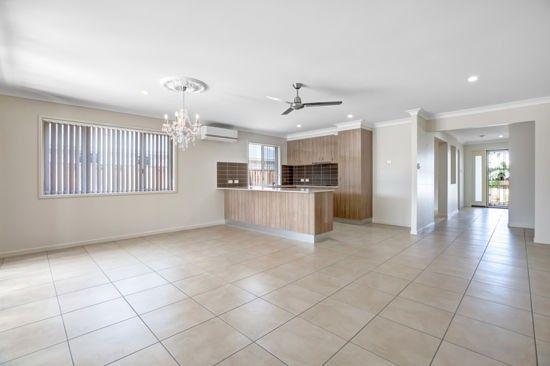 13 Halyard Avenue, Bucasia QLD 4750, Image 1