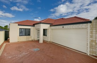 Picture of 30A Rodda Street, Morley WA 6062