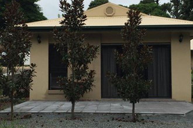 Picture of 3A Gladioli Avenue, TERRANORA NSW 2486