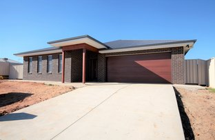 51 Barmedman Drive, Gobbagombalin NSW 2650