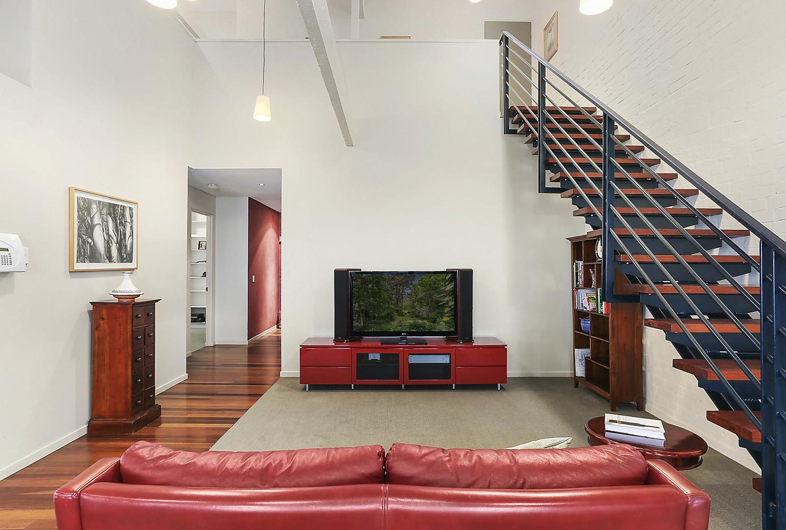 64/10 Terry Road, Dulwich Hill NSW 2203, Image 2