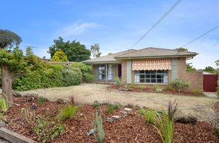 Picture of 9 Rubens Court, Wheelers Hill VIC 3150