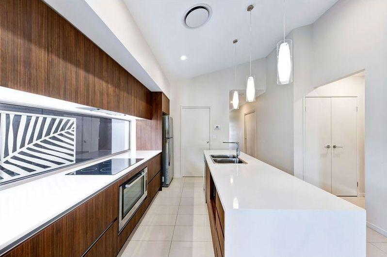 19 Wallum place, Palmview QLD 4553, Image 1