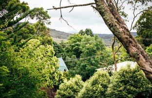Picture of 7 Tulloona  Avenue, Bowral NSW 2576