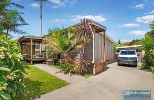 Picture of 29 Kiarama Avenue, Kiama Downs NSW 2533