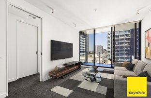 Picture of 1219/39 Coventry Street, Southbank VIC 3006