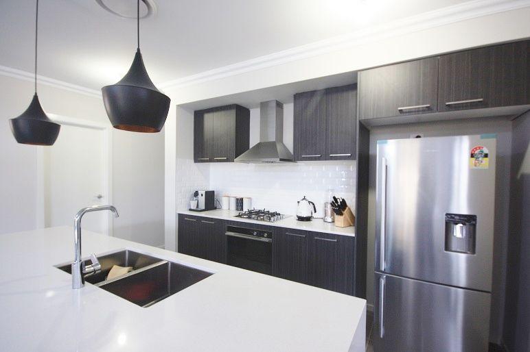 24 Gallipoli Drive, Edmondson Park NSW 2174, Image 2