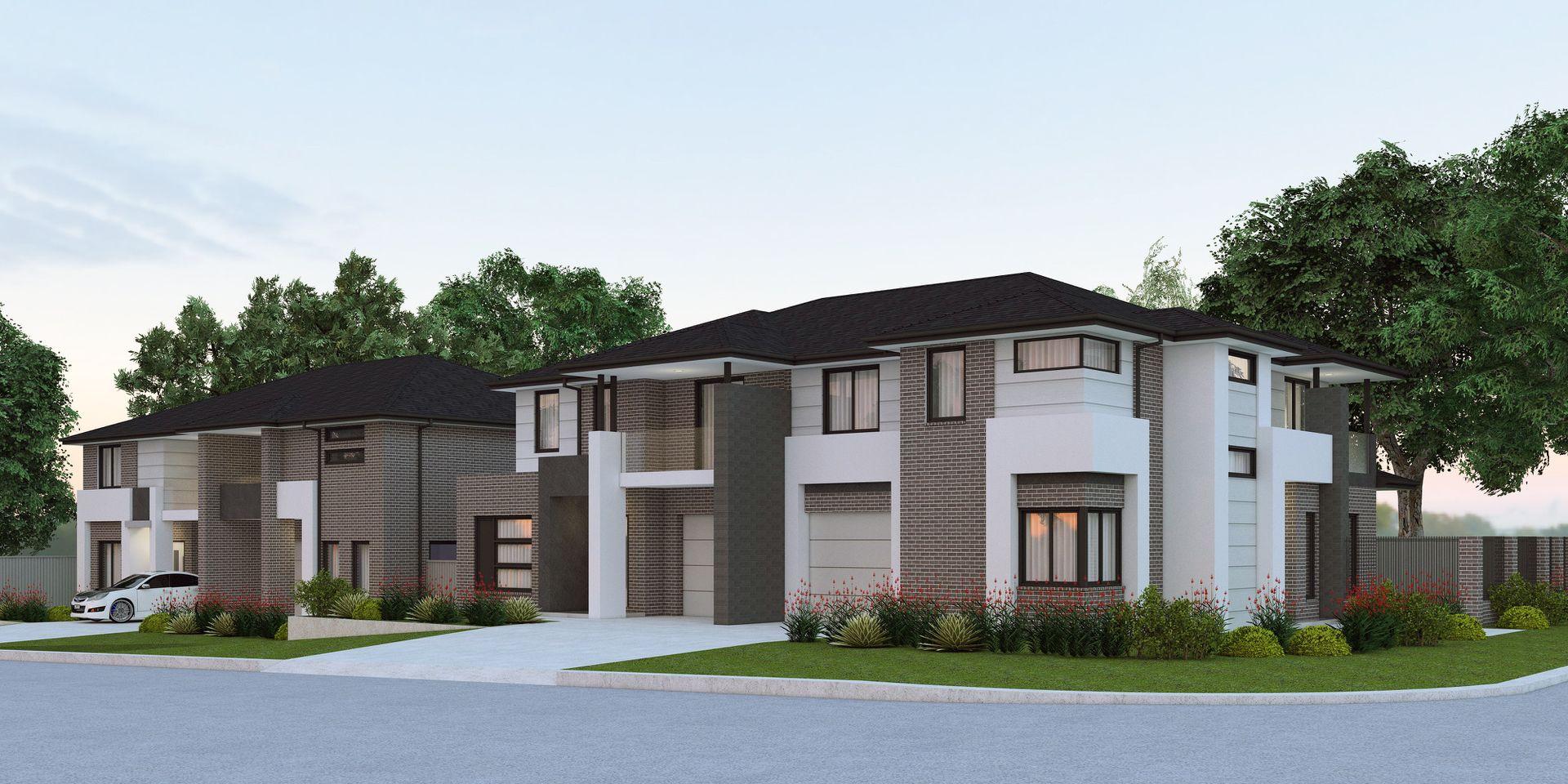 4/80 Oramzi rd, Girraween NSW 2145, Image 0