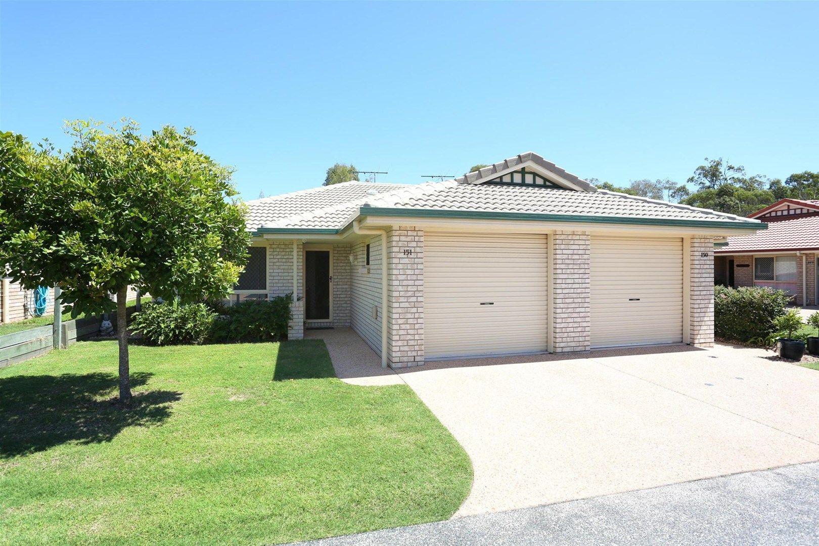 151/210 Bestmann Road, Sandstone Point QLD 4511, Image 0