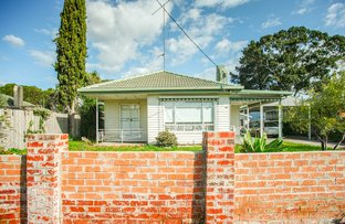 Picture of 40 Wallace Street, Morwell VIC 3840