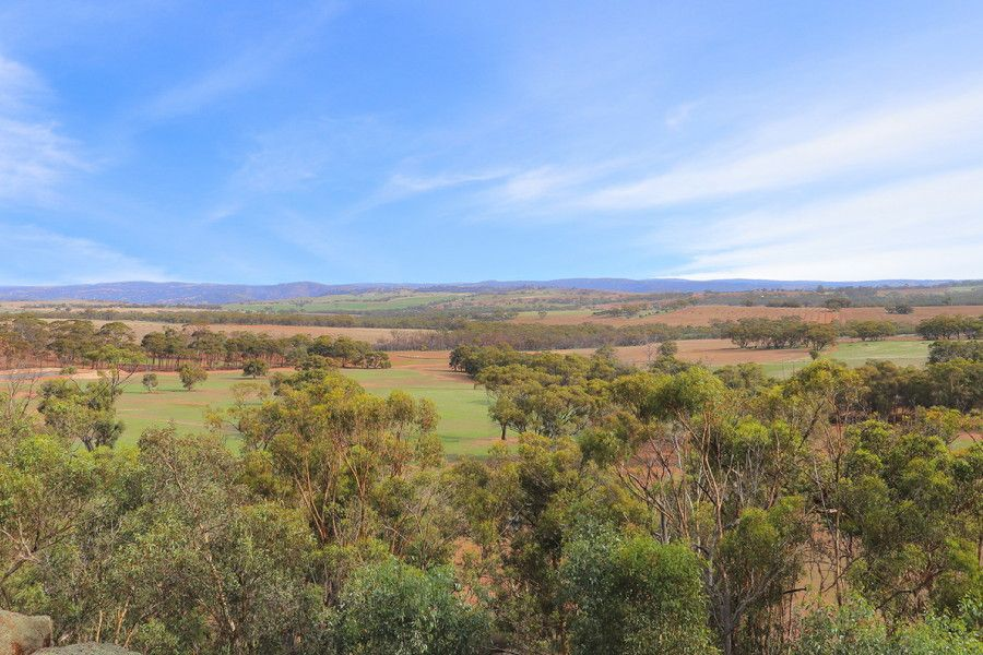 Lot 100 & 101 Forest  Rd, Toodyay WA 6566, Image 1