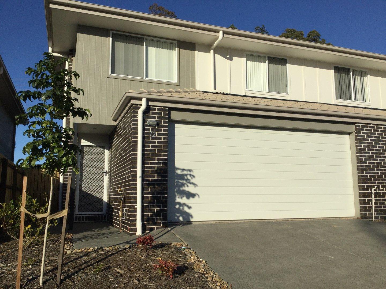 12/75 Gordon Rd, Redland Bay QLD 4165, Image 0