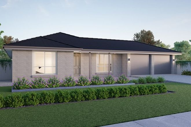 Picture of Lot 176 Peter Street, ANGLE VALE SA 5117