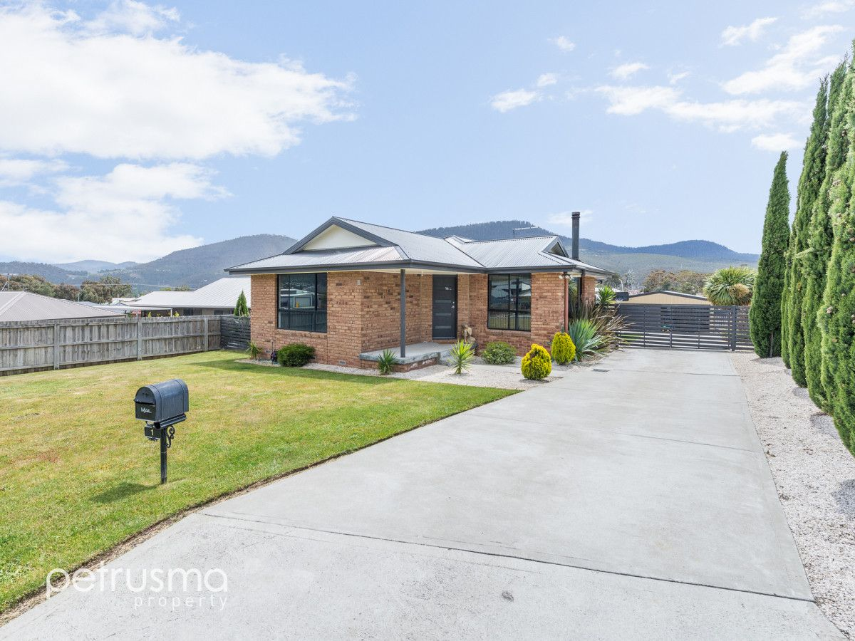 1 Sadri Court, New Norfolk TAS 7140, Image 1