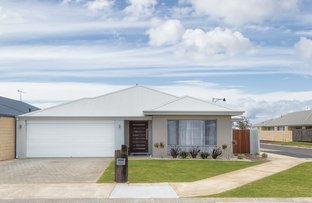 Picture of 10 Sunningdale Road, Dunsborough WA 6281