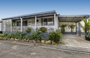 Picture of 42 James Smith Place, Kincumber South NSW 2251