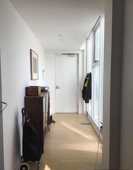 101A/2 Mansard Lane, Collingwood VIC 3066, Image 1