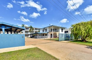 Picture of 2/5 Hinkler Crescent, Fannie Bay NT 0820