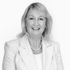 Mashelle Jones, Senior Sales Executive
