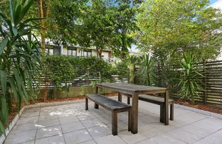 Picture of 2/35 Caledonia Street, Paddington NSW 2021