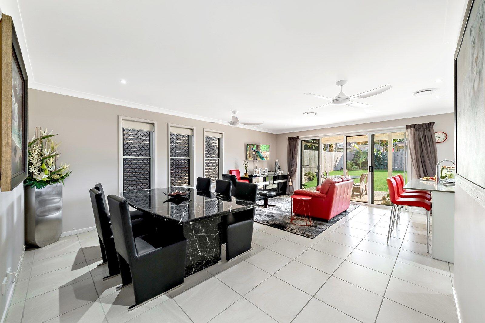64 Chatham Street, Margate QLD 4019, Image 2