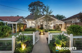 Picture of 14 Irymple Avenue, Kew East VIC 3102