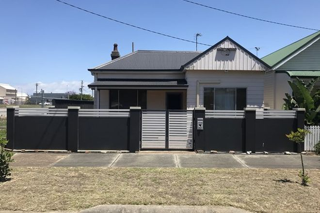 Picture of 59 Denison Street, CARRINGTON NSW 2294