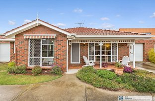 2/14 Webb Street, Altona VIC 3018