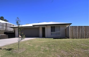 Picture of 42 McPhail Street, Southside QLD 4570