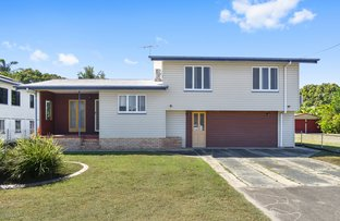 Picture of 50 Pratt Street, South Mackay QLD 4740